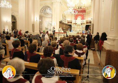 pontificale-e-processione-icona40