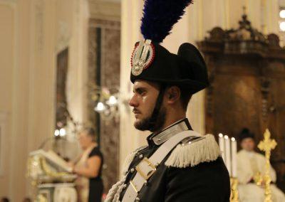 pontificale-e-processione-icona41