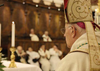 pontificale-e-processione-icona42