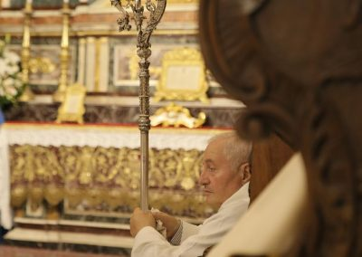 pontificale-e-processione-icona43