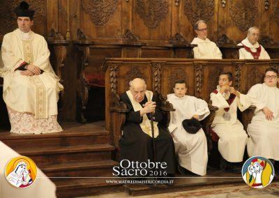 pontificale-e-processione-icona44