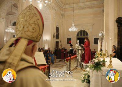 pontificale-e-processione-icona45