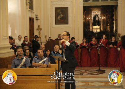pontificale-e-processione-icona46