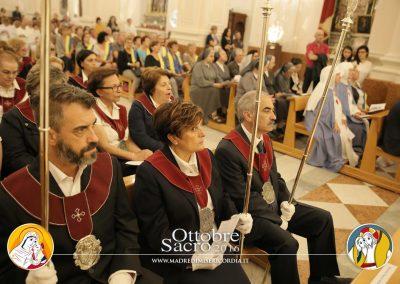pontificale-e-processione-icona47