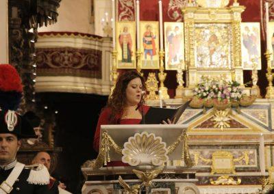pontificale-e-processione-icona48