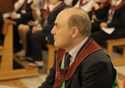 pontificale-e-processione-icona49