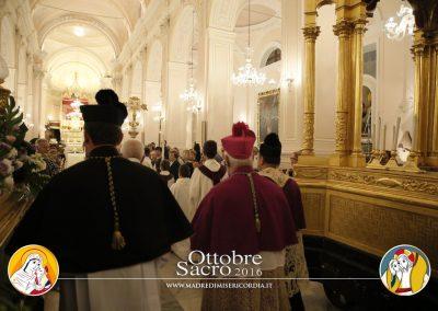 pontificale-e-processione-icona5