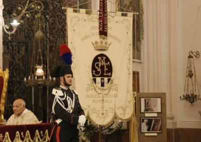 pontificale-e-processione-icona50