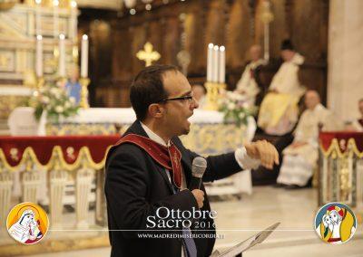 pontificale-e-processione-icona51