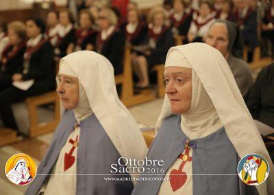pontificale-e-processione-icona52
