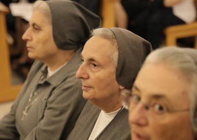pontificale-e-processione-icona54