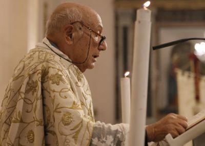 pontificale-e-processione-icona57