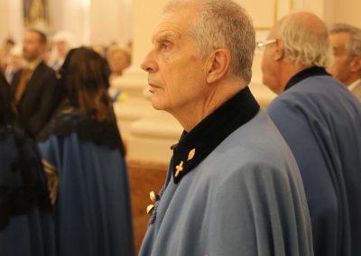 pontificale-e-processione-icona58