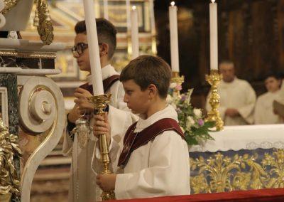 pontificale-e-processione-icona59
