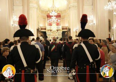 pontificale-e-processione-icona6