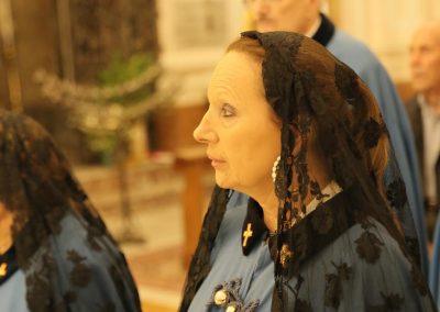 pontificale-e-processione-icona60