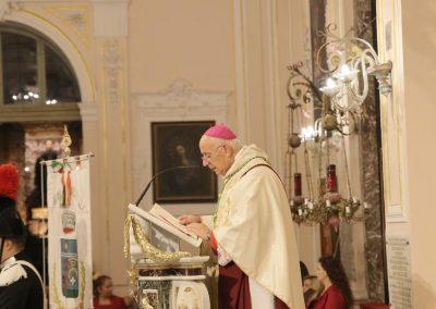 pontificale-e-processione-icona62
