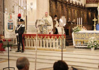 pontificale-e-processione-icona63