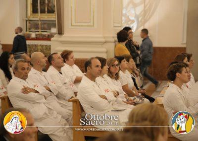 pontificale-e-processione-icona64