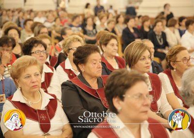 pontificale-e-processione-icona65