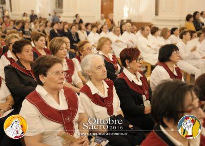 pontificale-e-processione-icona66
