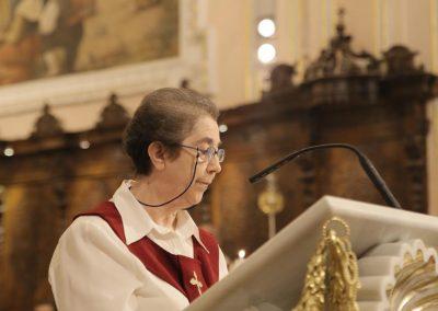 pontificale-e-processione-icona68