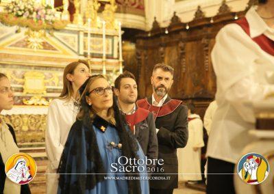 pontificale-e-processione-icona69