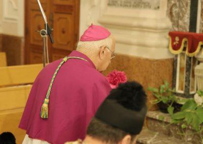 pontificale-e-processione-icona7