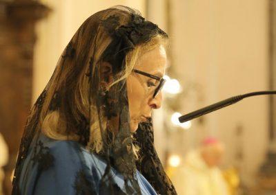 pontificale-e-processione-icona70