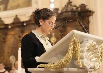 pontificale-e-processione-icona71