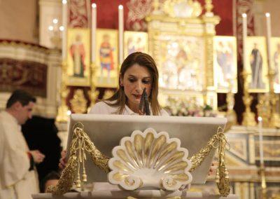 pontificale-e-processione-icona72