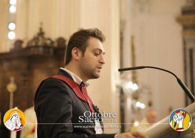 pontificale-e-processione-icona73