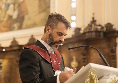 pontificale-e-processione-icona75