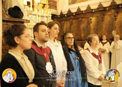 pontificale-e-processione-icona76