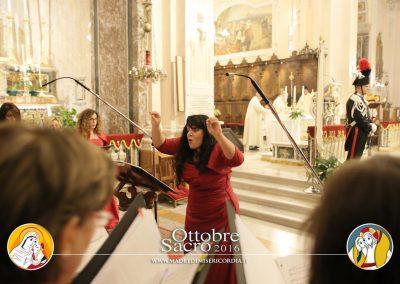 pontificale-e-processione-icona77