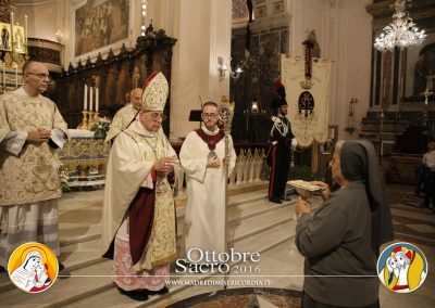 pontificale-e-processione-icona78