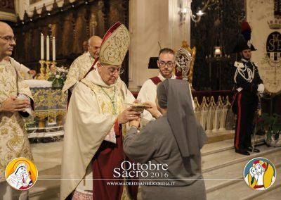 pontificale-e-processione-icona79
