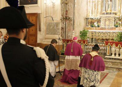pontificale-e-processione-icona8