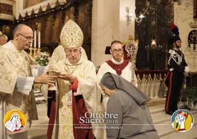 pontificale-e-processione-icona80