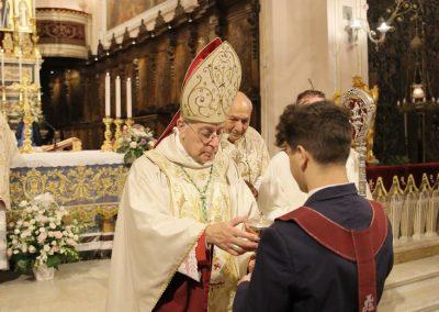 pontificale-e-processione-icona81