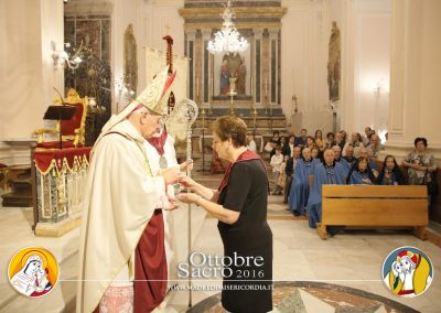 pontificale-e-processione-icona82