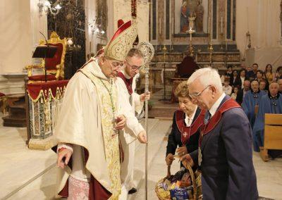 pontificale-e-processione-icona83