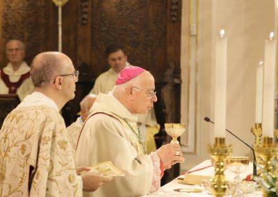pontificale-e-processione-icona84