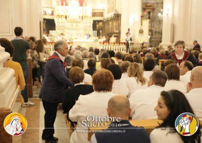 pontificale-e-processione-icona85