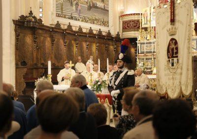 pontificale-e-processione-icona86