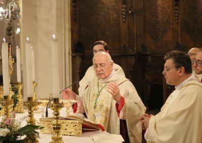 pontificale-e-processione-icona87