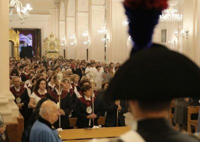 pontificale-e-processione-icona88