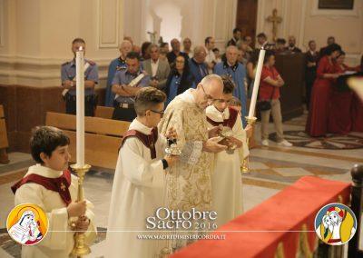 pontificale-e-processione-icona89