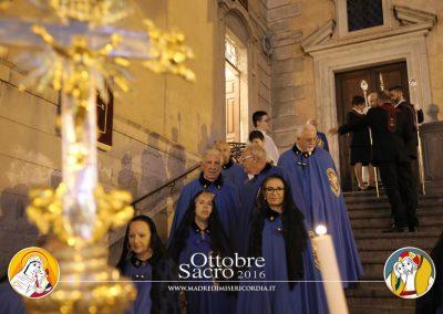 pontificale-e-processione-icona9