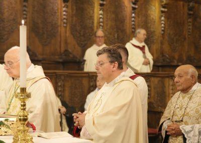 pontificale-e-processione-icona90